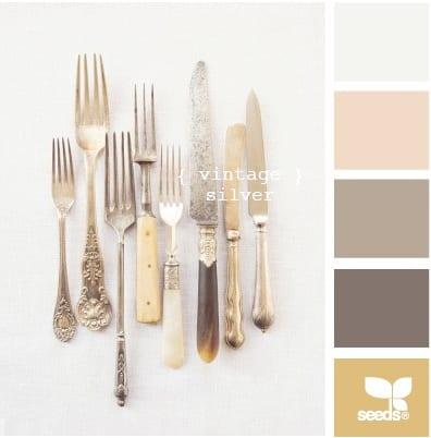 paint-color-selection-naperville