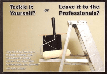 Leave-to-professionals-painters