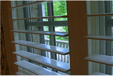 blind-cleaning-naperville
