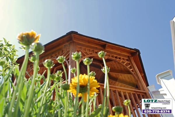 deck-staining-deck-maintenance-deck-powerwashing-flowers-painting-contractor-naperville