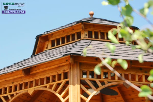 deck-staining-painting-company-Plainfield-Chicagoland