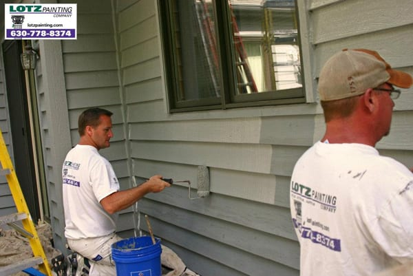 exterior-staining-exterior-siding-Plainfield-painting-company