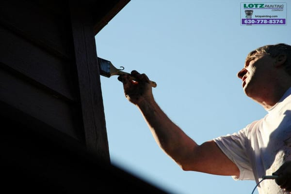 exterior_staining_exterior_painting_wood_siding
