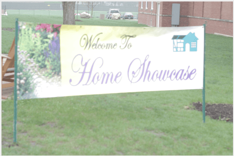 Naperville Home Show