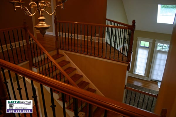 interior-painting-trimwork-walls-naperville-painting-company