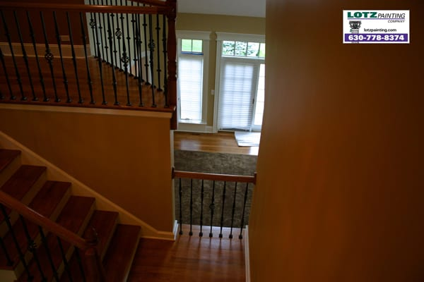 interior-painting-walls-naperville-painting-contractor