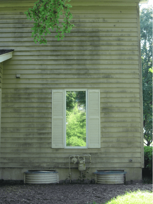 power-wash-home-exterior-Wheaton