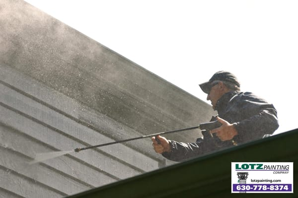 powerwashing-exterior-siding-painting-company-Naperville-Plainfield-Wheaton