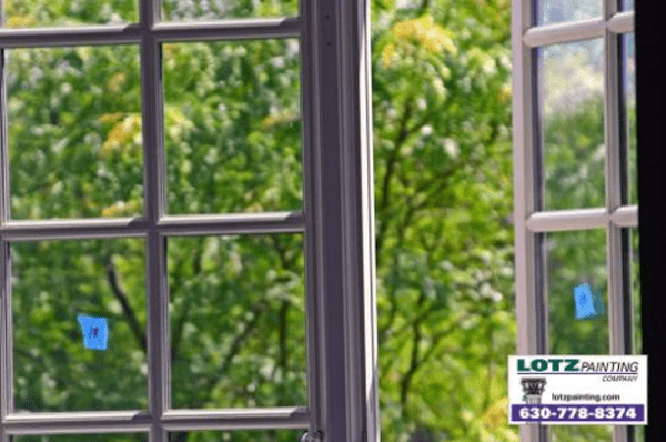 window-painting-interior-trimwork-painting-naperville-painting-contractor-general-contractor