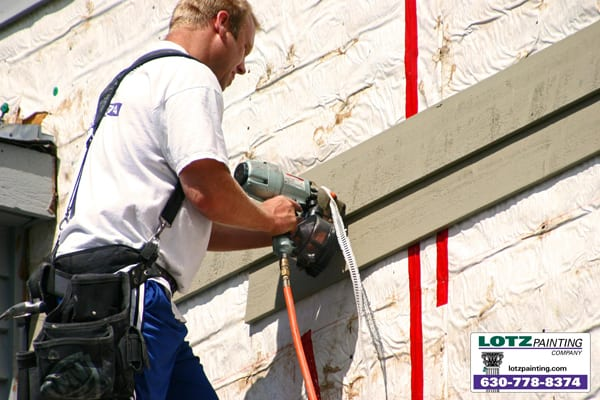 wood-siding-replacement-rotten-wood-replacement-carpentry-Naperville-painting-company