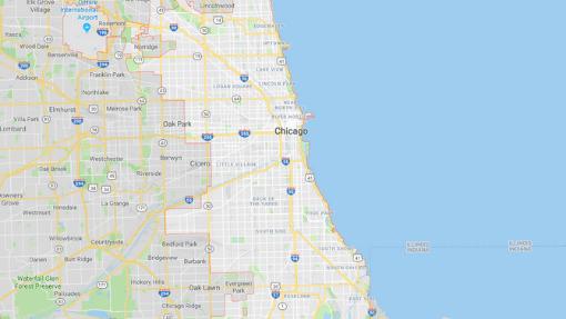 chicago-il